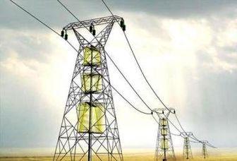 افزایش صادرات برق ایران به افغانستان و ترکمنستان