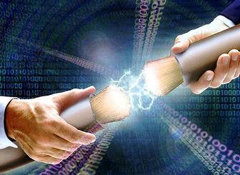 اعلام قیمت خطوط اختصاصی اینترنت