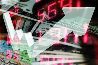 بازگشت رکود به اقتصاد جهانی