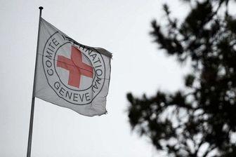 صلیب سرخ هم از یمن خارج شد