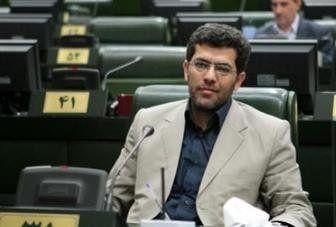 قالیباف سر لیست انتخابات تهران و رئیس مجلس دوره یازدهم