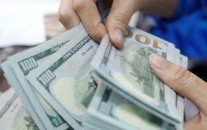 بازگشت دلار به کانال 12 هزار تومان+ جدول