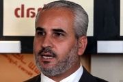 مواضع محمود عباس در خصوص انتخابات، «ناامید کننده» است