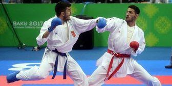کرونا، لیگ برتر کاراته وان ۲۰۲۰ مراکش را لغو کرد
