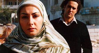 باز پخش 2 سریال قدیمی و پرطرفدار محرمی از تلویزیون
