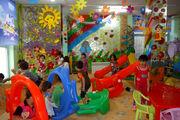ارزانترین و گرانترین مهدهای کودک استان تهران چقدر شهریه می گیرند؟