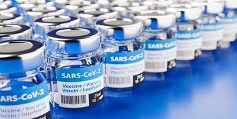 برنامههای صندوق کوواکس برای تامین واکسن مورد نیاز کشورها
