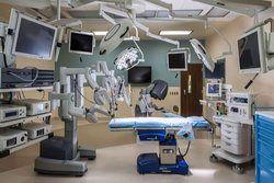 ۸ تصمیم جدید دولت برای ترخیص دارو و تجهیزات پزشکی