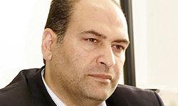 مدیرکل جدید روابط عمومی دفتر رئیسجمهور منصوب شد