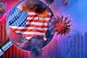 بدتر شدن اوضاع اقتصادی ۳۸ میلیون آمریکایی پس از کرونا