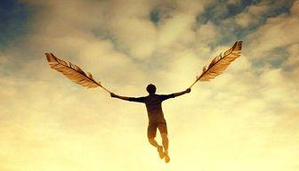 4 توصیه امام صادق(ع) برای انجام کارها به بهترین نحو