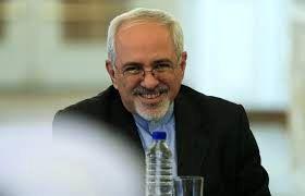 لایک برای محمدجواد ظریف؛ مردی که با ۱۱۲ملاقات دیدجهان را تغییر داد