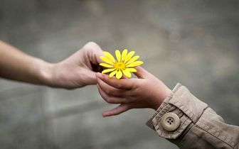 توصیه امام حسن(ع) درباره بخشش شخص خاطی