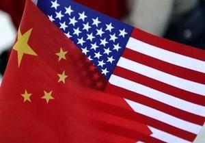 چین به دنبال مجوز سازمان تجارت جهانی برای تحریم آمریکا