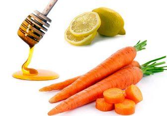قیمت هویج باز هم گران شد/ هزینه های تولید علت اصلی نوسان قیمت میوه