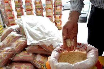 خیز قیمت برنج در آستانه ماه رمضان