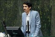 شریعتی: احدی از مجلسیها داوطلب اخذ مناصب دولتی نیست