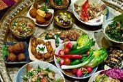 غذا خوردن قبل از خواب چربی سوزی را کاهش میدهد؟