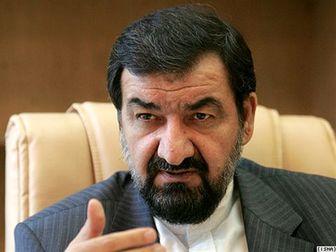 اطلاعیه مجمع تشخیص درباره کاندیداتوری محسن رضایی