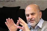 اعتراض یک اقتصاددان حامی به سوءتدبیرهای دولت
