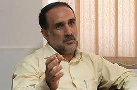 حکیمی پور: با انتقال پایتخت مخالف هستیم
