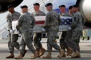 ورود گروهی از نظامیان آمریکا به پایگاه «اربیل» بدون اطلاع بغداد