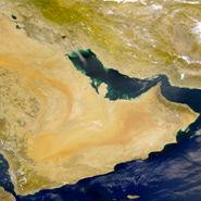 ۱۰اردیبهشت روز ملی خلیج فارس