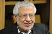 افشاگری اسدالله بادامچیان درباره موسوی خوئینی ها
