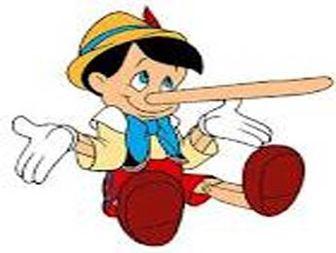 راه عملی فرار از دروغ