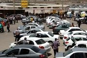 کاهش قیمت خودرو با  کوتاه کردن دست دلالان از بازار