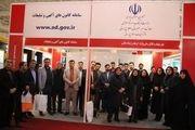 حمایت حداکثری از برنامه های تبلیغاتی سیاست وزارت فرهنگ و ارشاد اسلامی