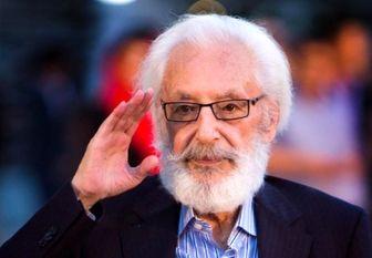 آخرین وضعیت جسمانی کمال الملک سینمای ایران
