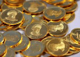 نوسان سکه، آرامش دلار
