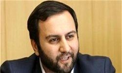 چمران بهترین گزینه برای شورای عالی استانها