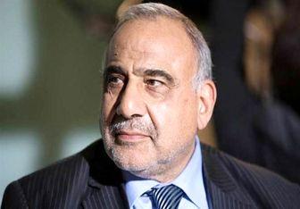 دستور نخستوزیر عراق برای تعامل مسالمتآمیز با معترضان