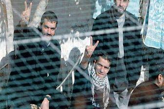 شیوع عامدانه ویروس کرونا در میان فلسطینیان
