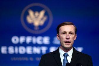 آمریکا قصد ندارد مواضع خصمانهای در برابر کره شمالی اتخاذ کند