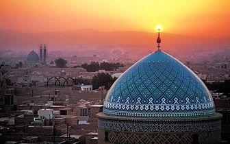 افتتاح ۱۷۰ مسجد و مرکز فرهنگی مذهبی برکت