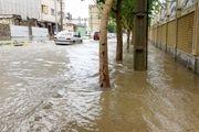 شهرداریها و آب منطقهای متولی صدرو مجوزهای ساخت و ساز در حریم رودخانهها