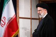 واکنش رسانههای خارجی به اظهارات رئیسی درباره مذاکرات برجامی