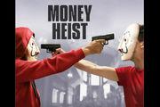 فصل دوم سریال خارجی «سرقت پول» روی آنتن شبکه 5