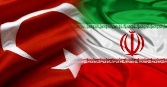 فرار دنیا از ترکیه و قرار ایرانیها در آنتالیا!