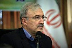 انتقاد وزیر بهداشت از جوسازی ها درباره کیفیت داروهای ایرانی