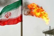 پیشنهاد طالبان به ایران +جزئیات