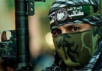 ناکامی اسرائیل در ترور فرمانده کل القسام