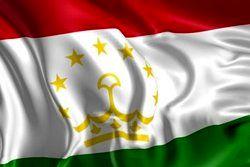 سفیر آمریکا در تاجیکستان احضار شد