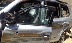 انفجار امروز کابل سه کشته و ۳۰ زخمی برجای گذاشت