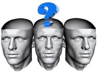 تست جالب روانشناسی که شخصیت درونیتان را فاش میکند!+ عکس