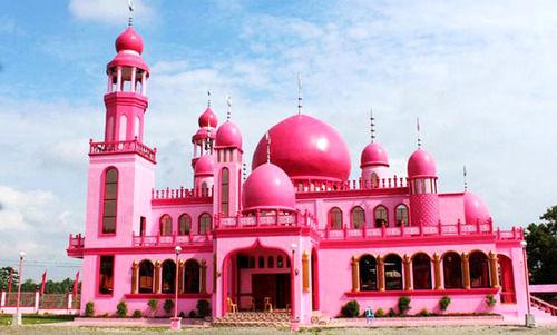 مسجد1