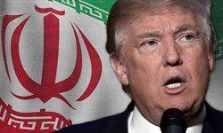 چرا آمریکایی ها به دنبال مذاکره با ایران هستند؟
